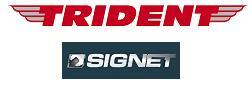 Trident_Signet_1