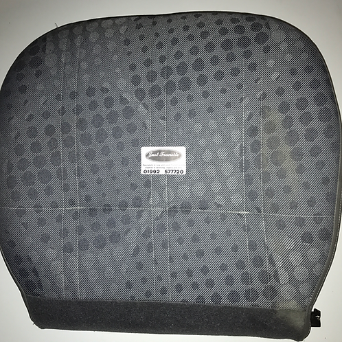 Ford Transit MK7  re upholstered seat base