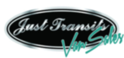 Just Transits Van Sales Logo.jpg