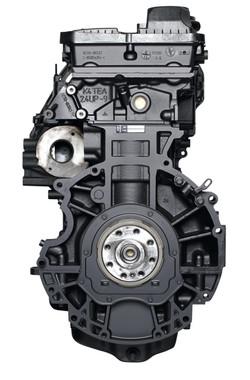 Engine1_Side_0925