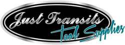 Just Transits Tool Supplies-2