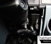 DSC08553Thatcham(1)