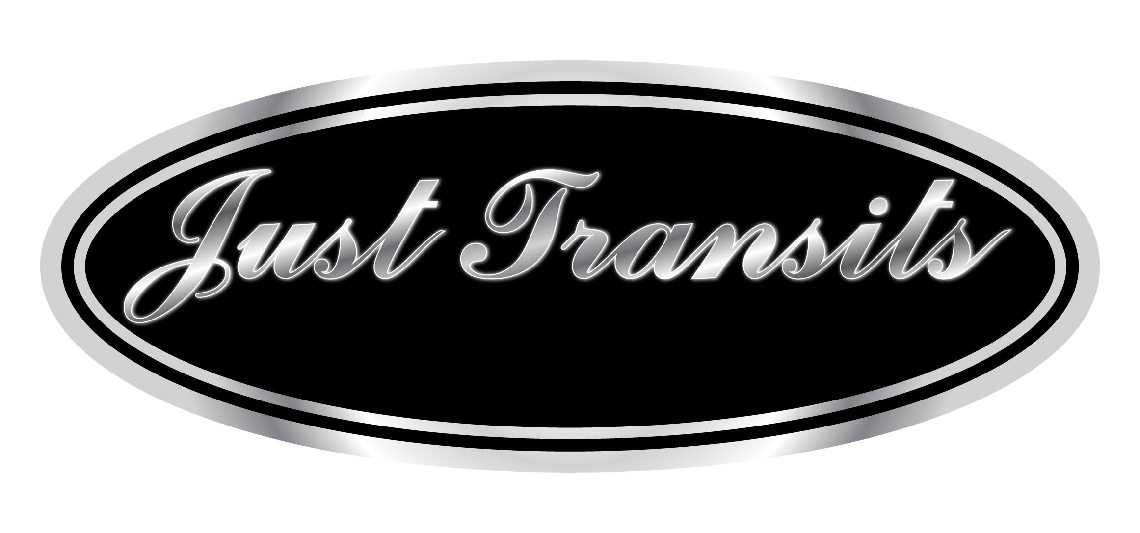 justtransit logo
