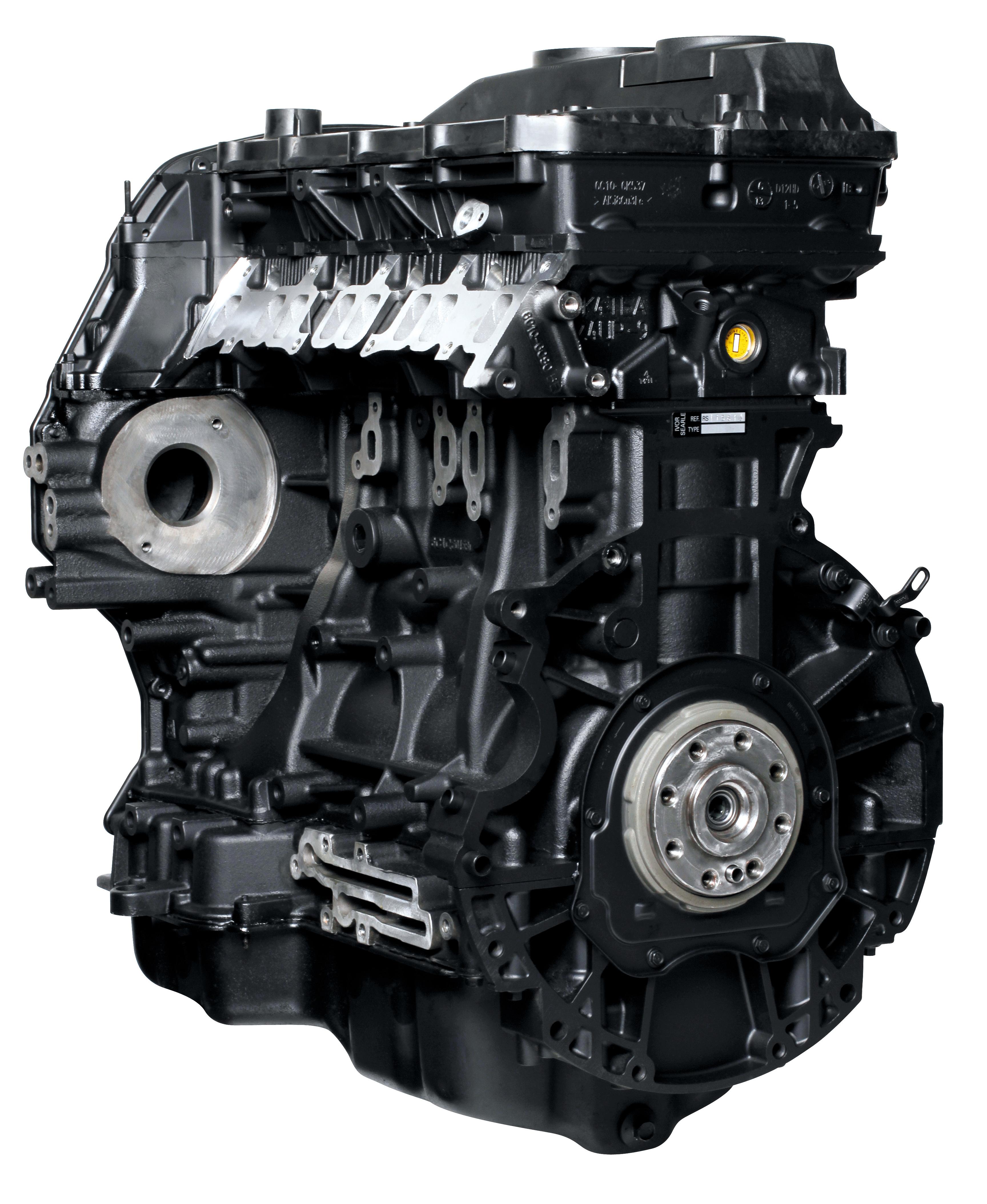 Engine1_Angle_0932