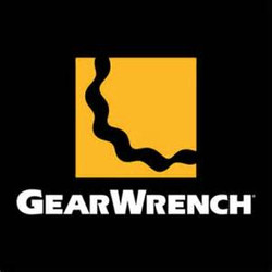 gear wrench