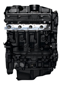 Engine1_Side_MG_0922