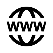 www..png