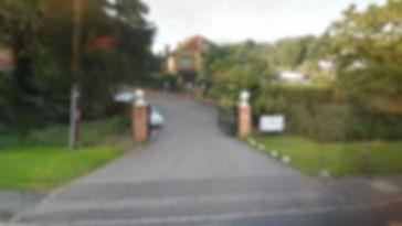 just t gate.jpg
