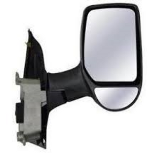 Ford Transit wing mirror