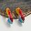 Thumbnail: Wrapped Earrings