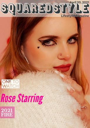 RoseStarringSquaredStyle.jpg