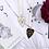 Thumbnail: Full Heart Necklace