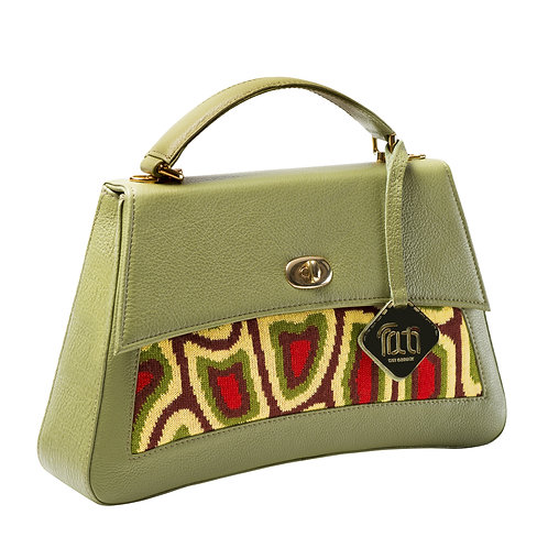 Designer Handbag Italian
