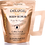 Thumbnail: Organic Coffee Body and Face Scrub