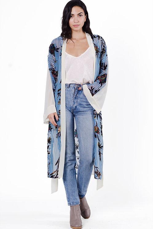 Agro Kimono