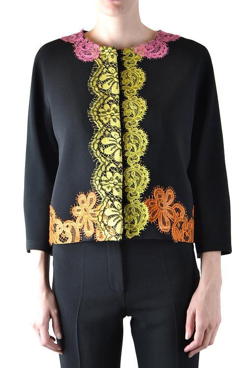 Jacket  Boutique Moschino