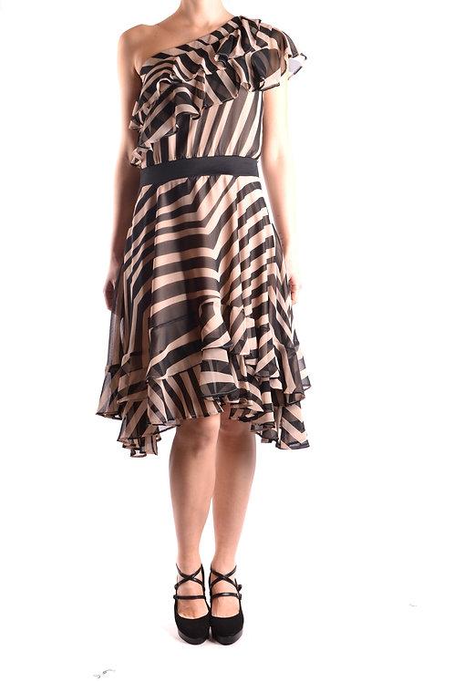 Dress FRANCOMINA