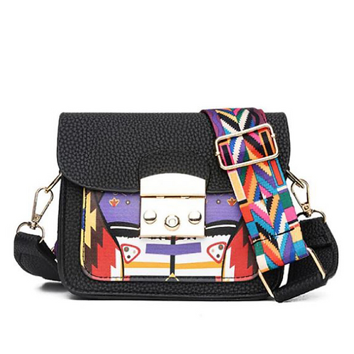 Billie Crossbody Handbag