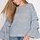 Thumbnail: Bell Sleeve Sweater