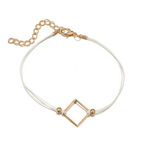 Stacking Bracelet #7