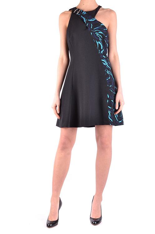 Dress Versus Versace