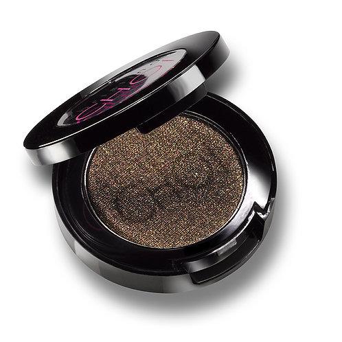 Black Forest Eyeshadow
