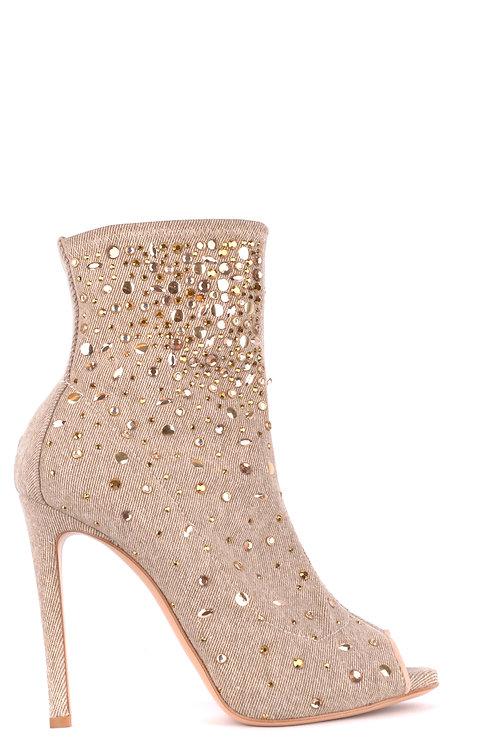 Shoes Ninalilou