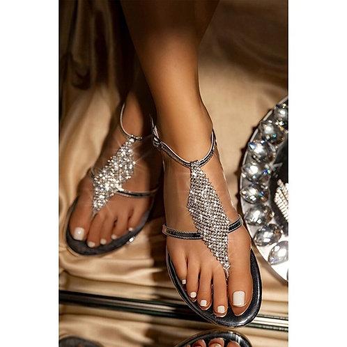 Sandal Shimmer