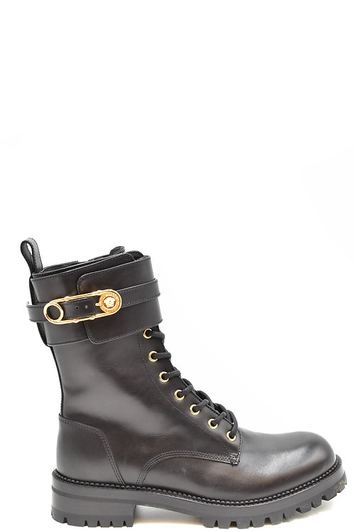 Shoes Versace