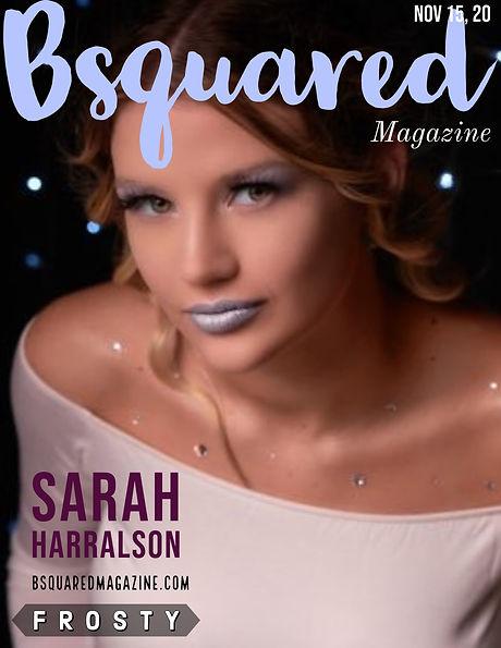 SarahHarralsonCOVER (1).jpg