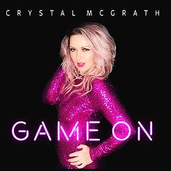 Game-On-cover-art-Crystal McGrath .jpg