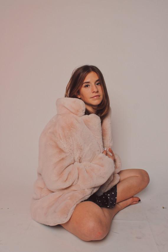 Pink Coat (1).JPG