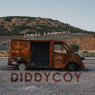 DIDDYCOY with JAMES BASDANIS