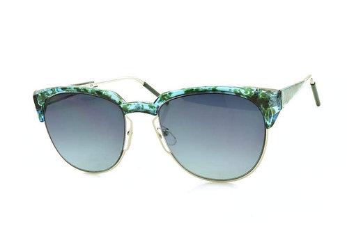 Darla Sunglasses
