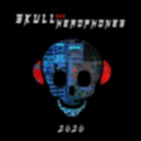 skullandheadphonesalbum1 (1).jpg