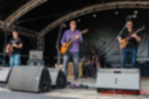 Ealing Blues fest.jpg
