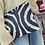 Thumbnail: Bailey Pouch - Zebra