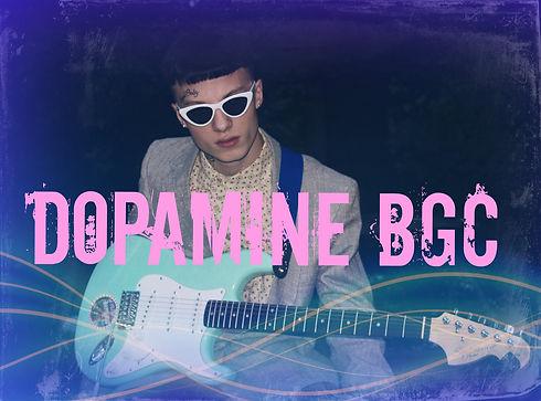 dopaminebgc1.jpg