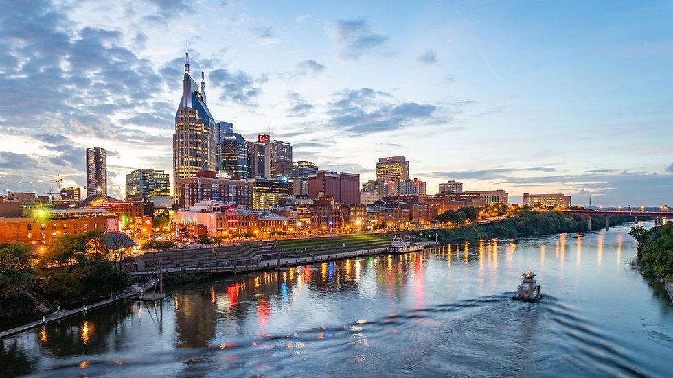 473404-Nashville.jpg