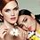 Thumbnail: Jetsetter Luxury Gloss