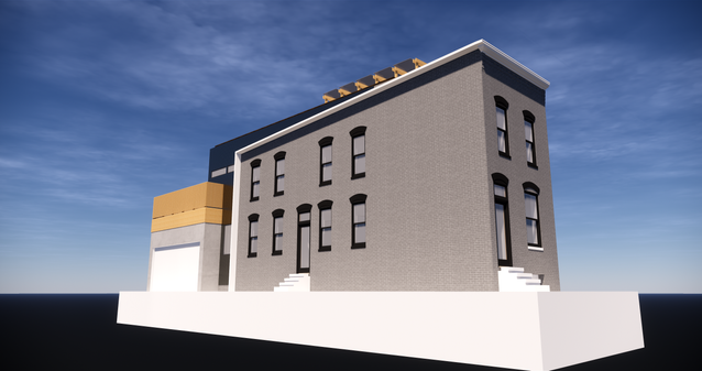 Rowhouse_01.png