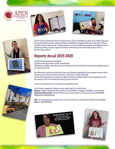 p 2 CARTA DE NOTICIAS sept 2020.jpg