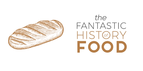 FoodHistory_LogoRectangle.png