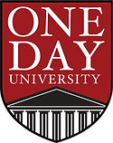 onedayu-logo.png