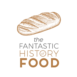 FoodHistory_Logo.PNG