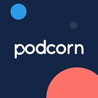 podcorn logo.png