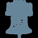 Copy of Logo-3.png