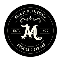 montelogos-01.png