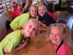 Kinderkorendag 2011