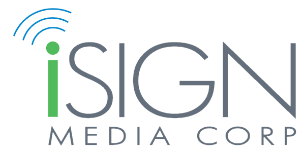 iSIGN%20logo%20large_edited.png